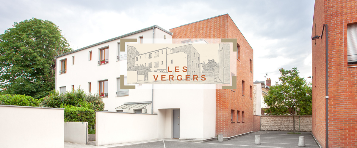 appartements-vergers